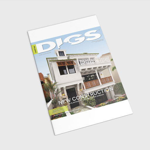 Green Building by Design – We design and build quality, functional ...
