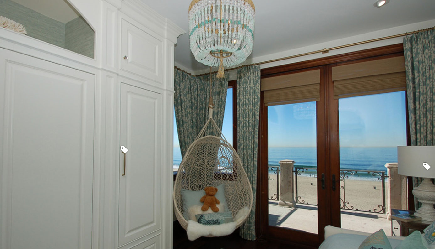 From Houzz Girls Bedroom Remodeled Green Building By Design